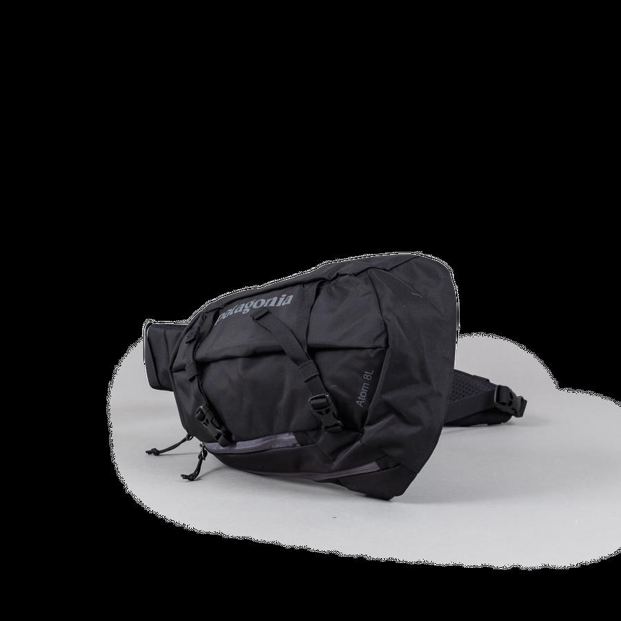 Atom 8L Sling Bag