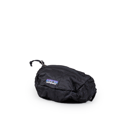 Lightweight Hip Pack