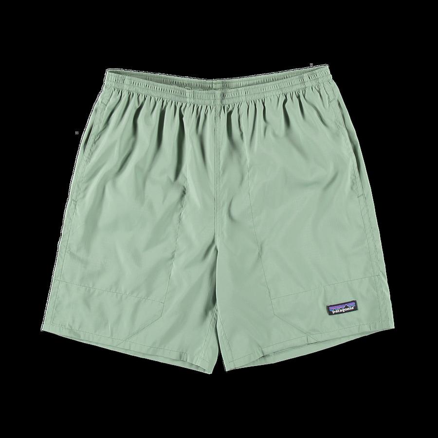 Baggies Light Shorts