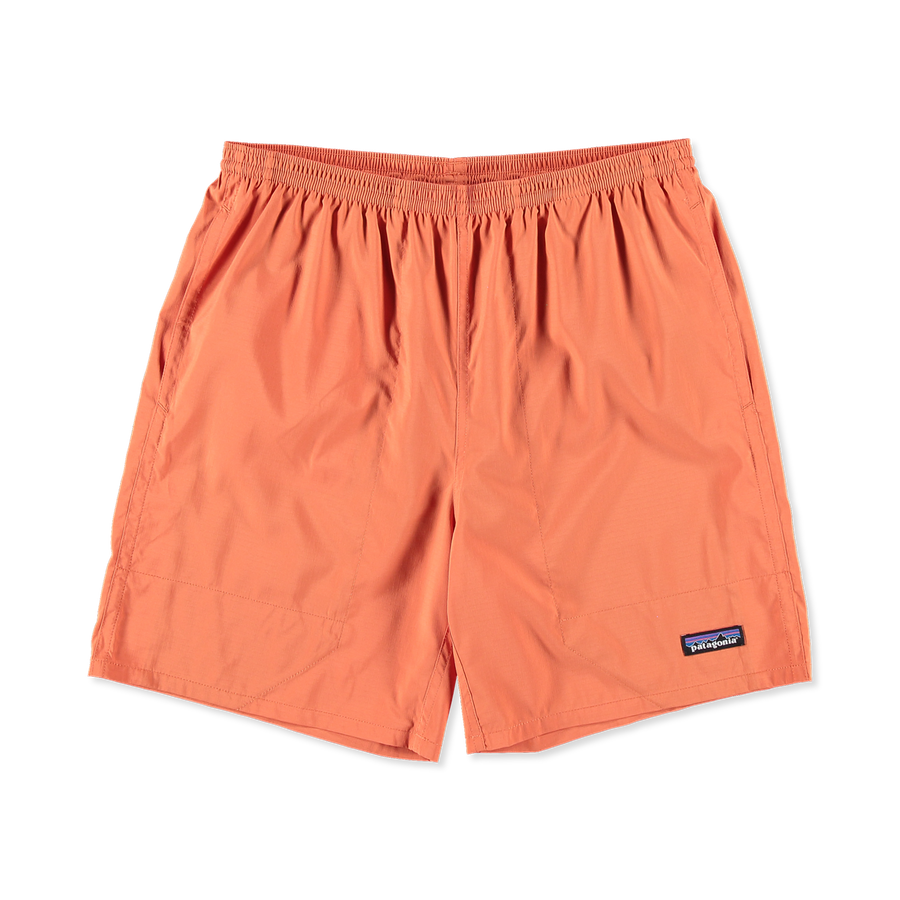 Baggies Light Shorts