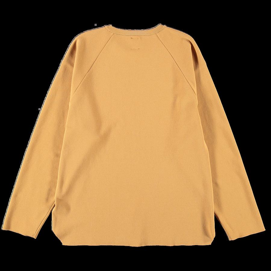 33G smooth Longsleeve Tshirt