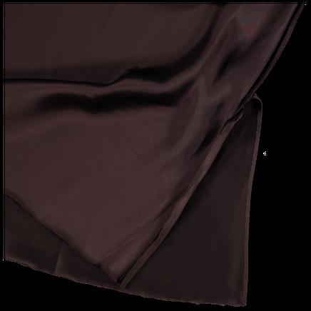 53a6fe897fa3 Raw Detail Slip Dress