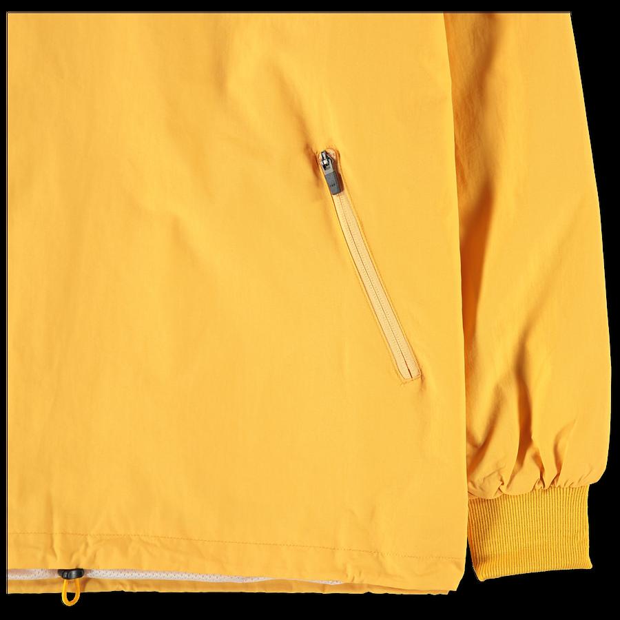 UC Jacket