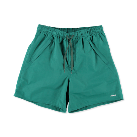 Site Shorts
