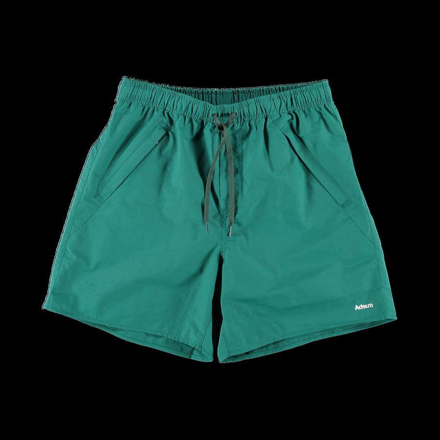 Site Shorts