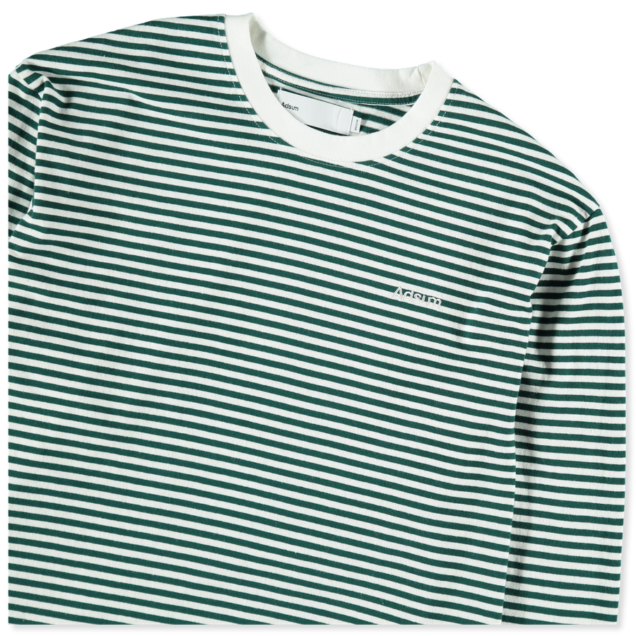 LS Stripe