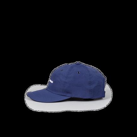 AdsumWorks Run Hat