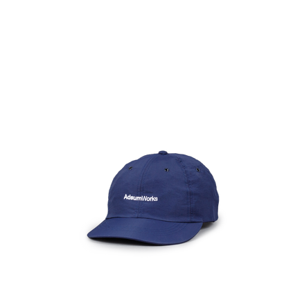 AdsumWorks Run Hat