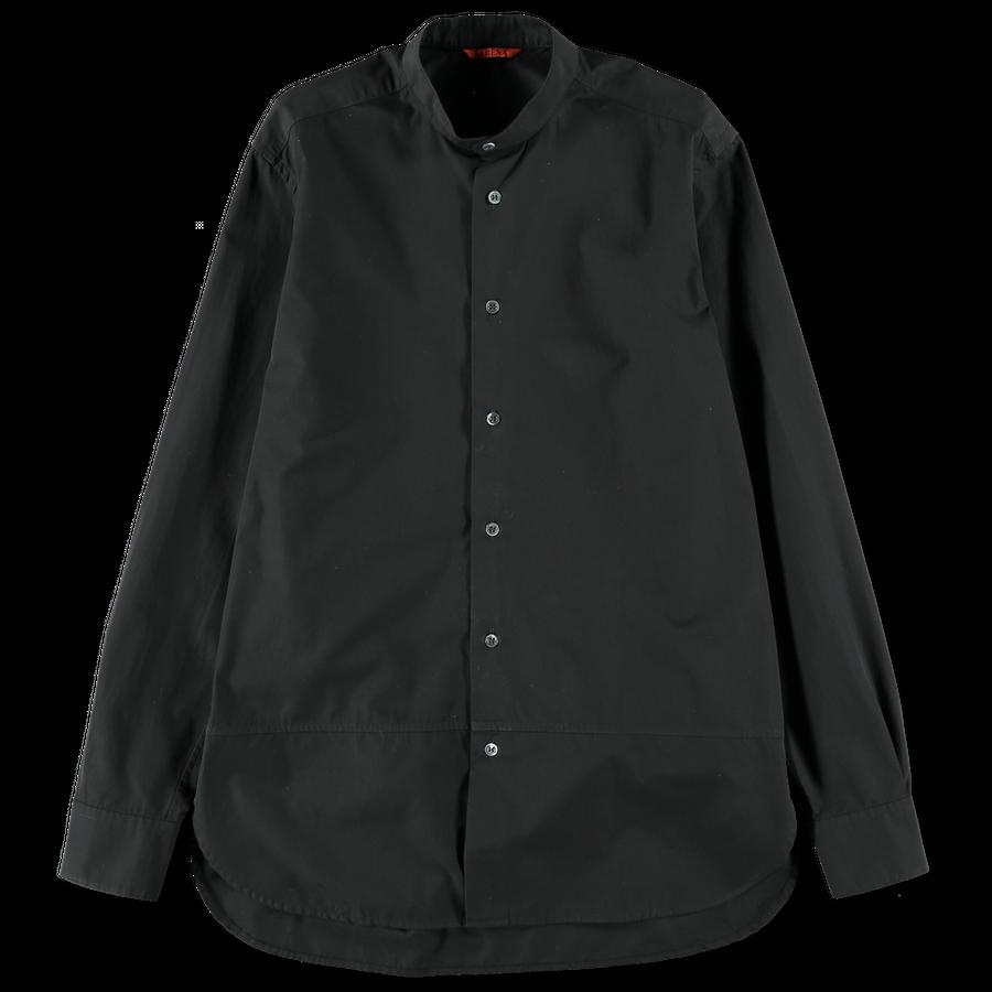 Alfa Shirt