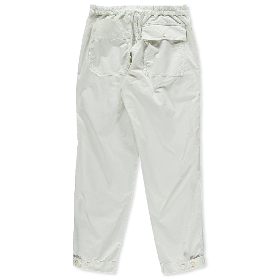 MHL Sports Trouser