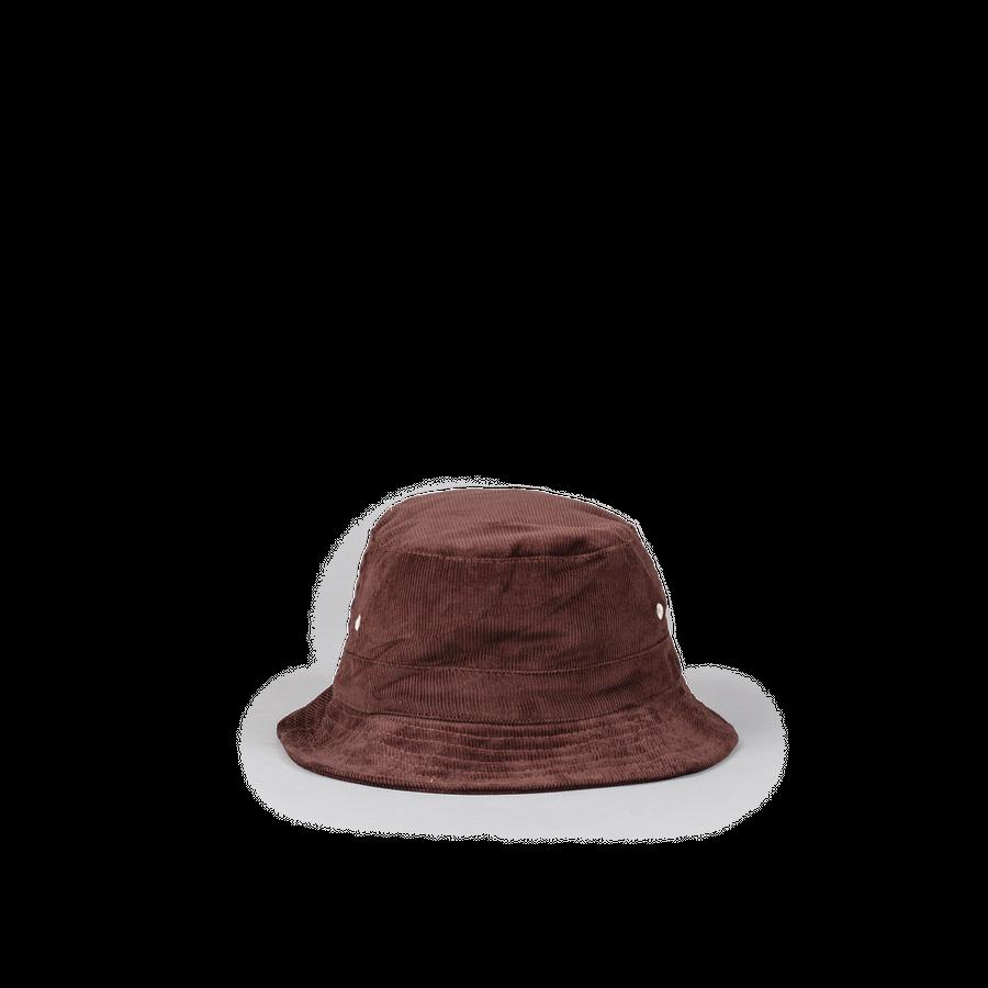 Cordoruy Bucket Hat