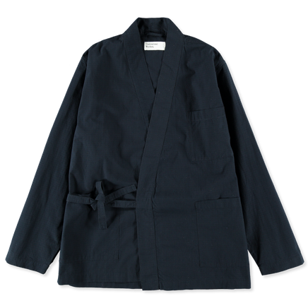 Kyoto Work Jacket