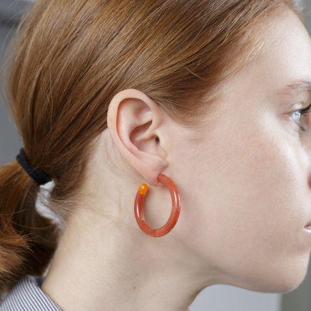 Rhea Earrings