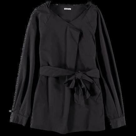 Elvira Shirt