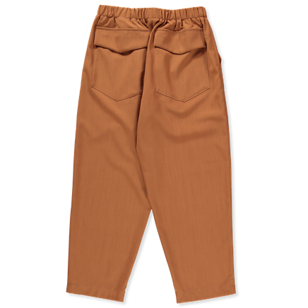 Gonghi Trousers