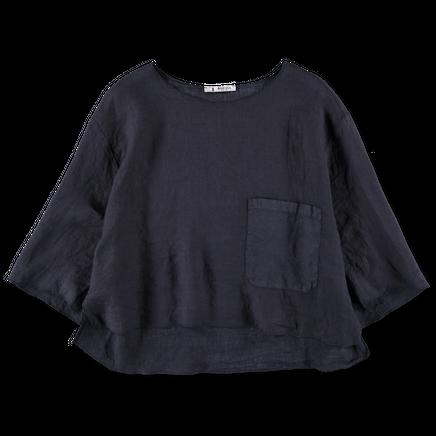Lidia T-Shirt