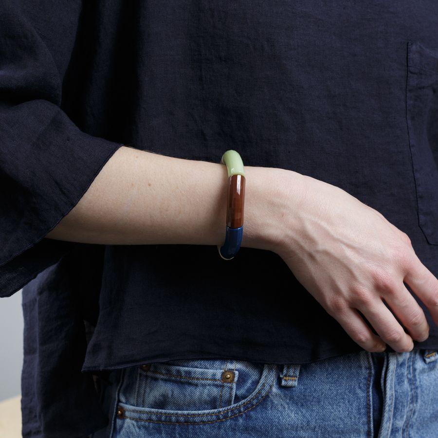 Psst Bracelet