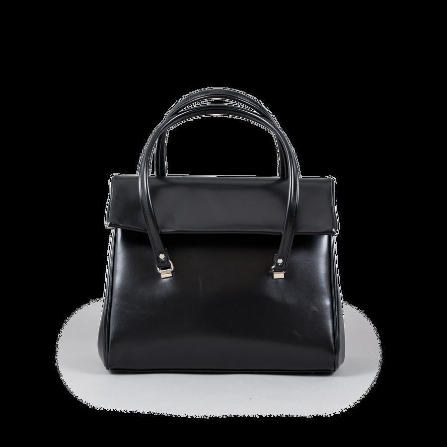 Duffle Bag Large