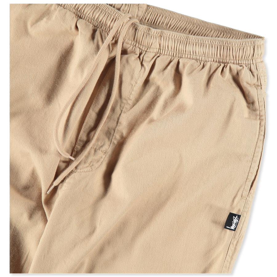 Og Brushed Beach Pant