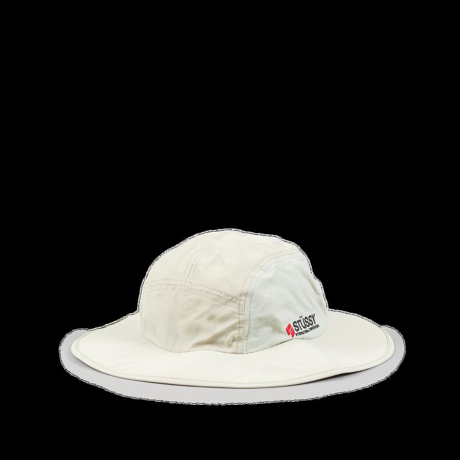Elm Water Sombrero