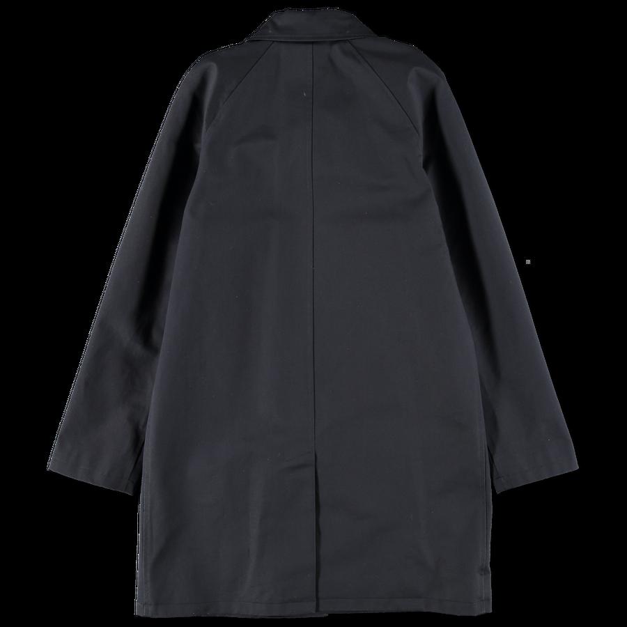 Ville Coat