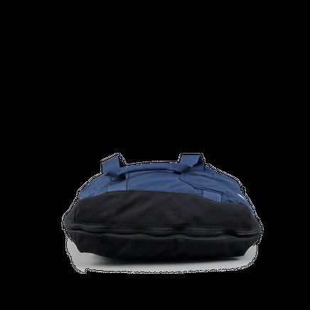 701591170 V0028 Compact Nylon Tote