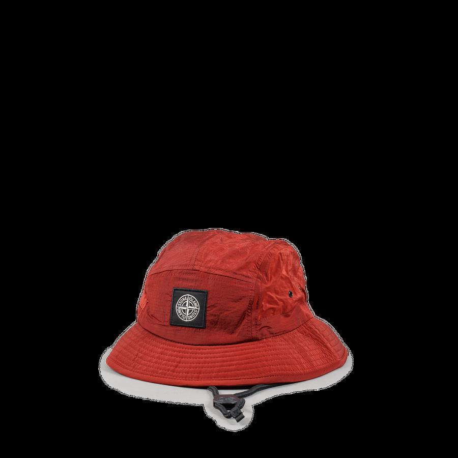 701599755 V0015 Nylon Metal Ripstop Hat