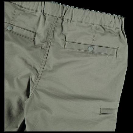 Performance GI IV Shorts