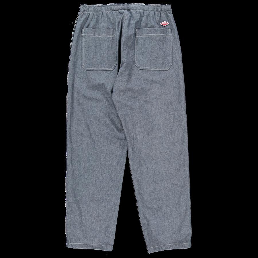 Active Lazy Pants