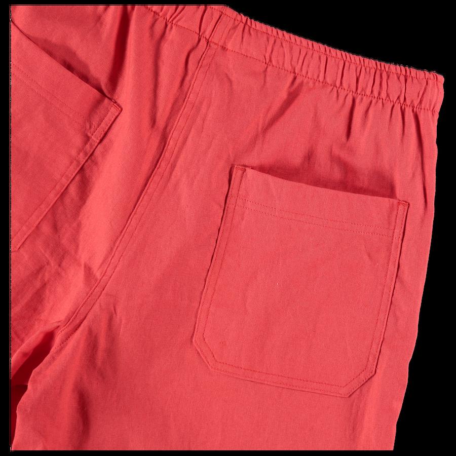 Active Lazy Shorts