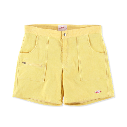 Local Shorts