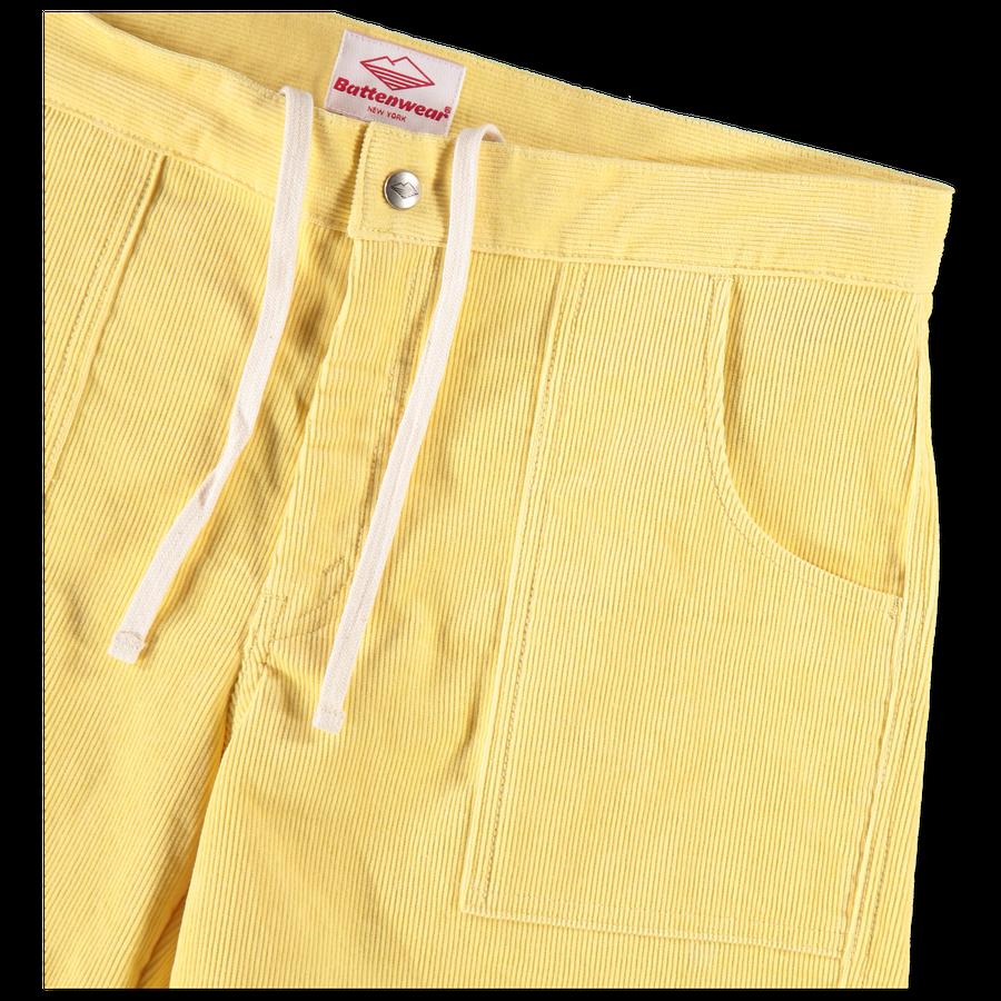 Local Shorts