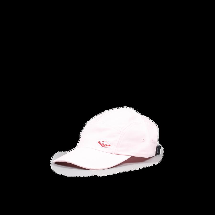 Travel Cap