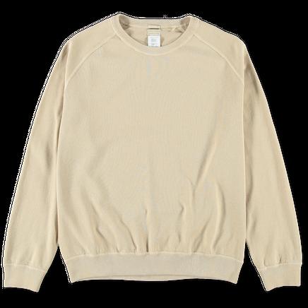 Co/Cash CN Sweatshirt