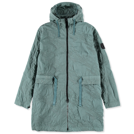 701970305 V0053 Imprint GD Parka