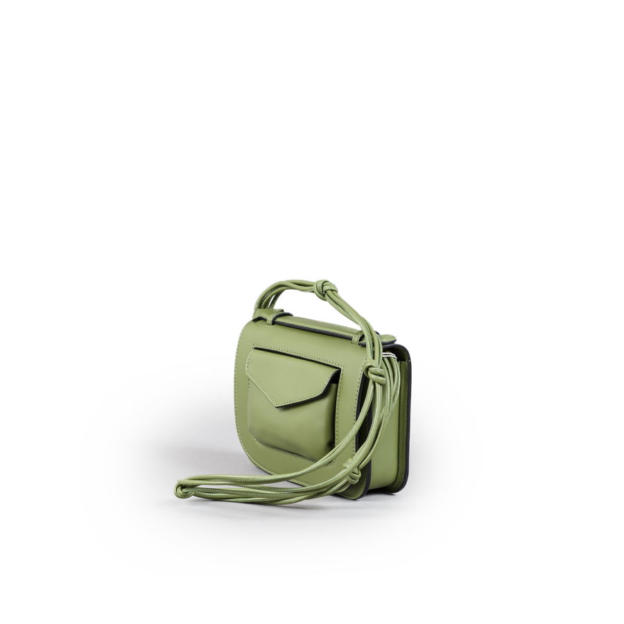 Aimée Mini Bag