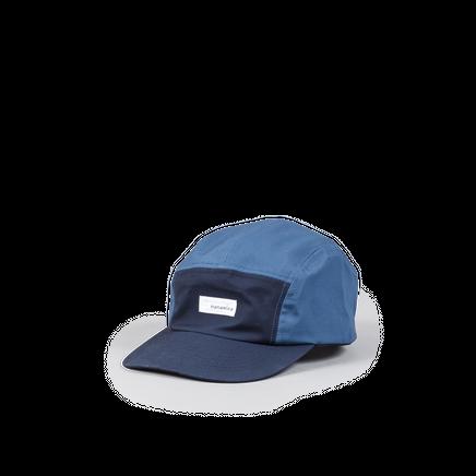 GORE-TEX® Cap