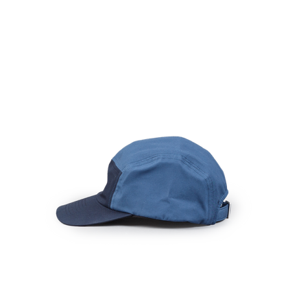 f4c06764620 GORE-TEX® Cap