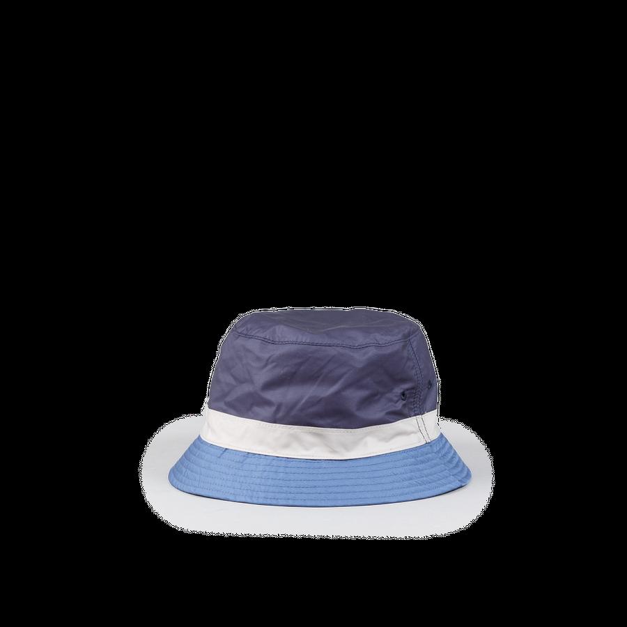 Gingham Reversible Hat