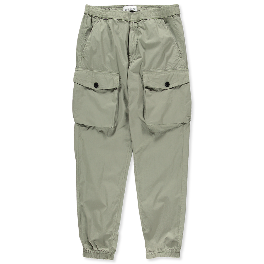 701531703 V0055 Stretch Cotton GD Cargo Pant