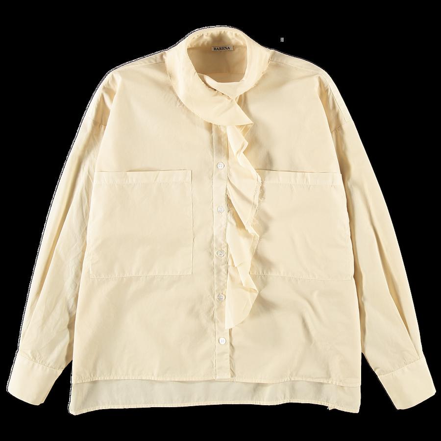 Cinzia Shirt