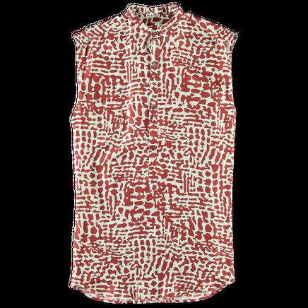 Miriana Shirt