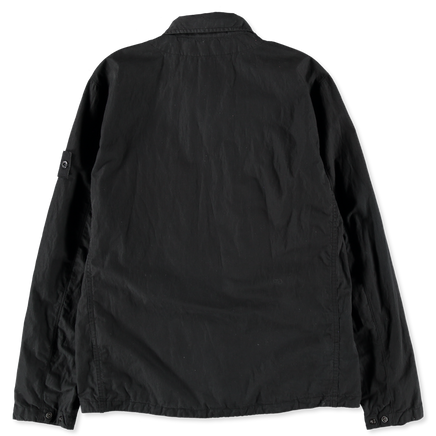 7015103F2 V0029 Ghost Cotton Nylon Tela Oversh