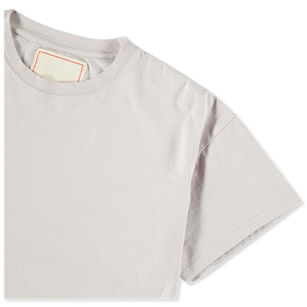 Classic S/S T-Shirt