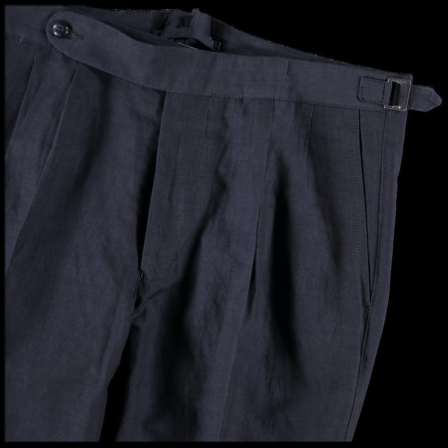 Ciak Co/Li Trouser