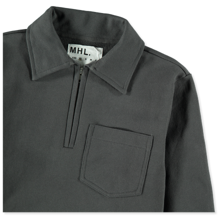 MHL Loopback Track Top