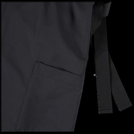 Traversa Skirt