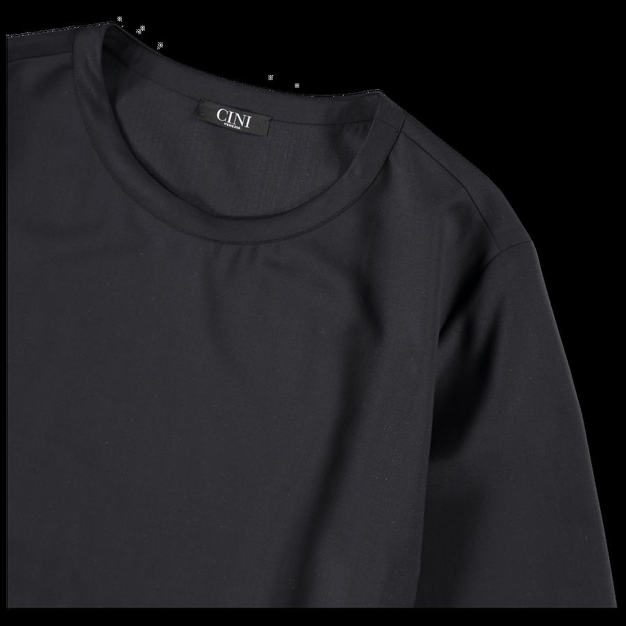 Light Wool T-Shirt