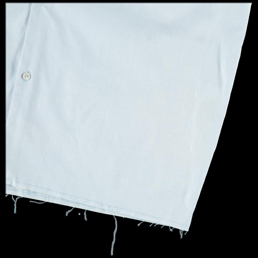 Short Sleeve School Shirt