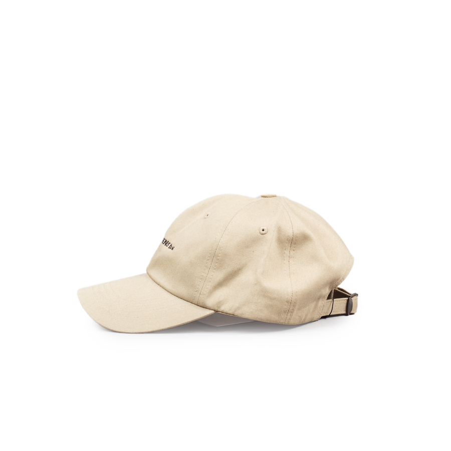 Cotton Company Cap